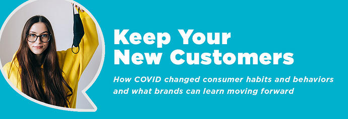 keep-your-new-customers-reach3-lp-banner