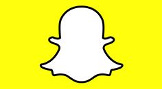 casestudy-snapchat