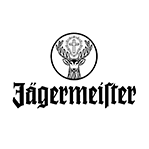 jager-icon