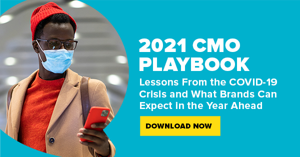 cmo-playbook-ad-BLOG-CTA