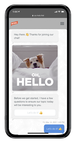 connected-health-chat