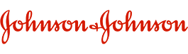 johnsonandjohnsonlogo-1