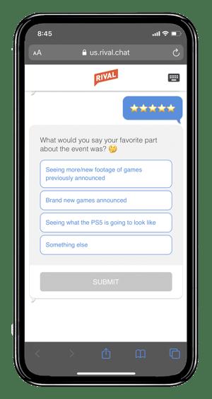 ps5-conversational-survey-2
