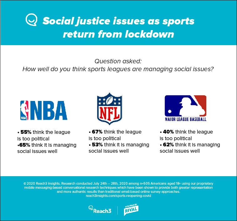 social-casues-sports-01