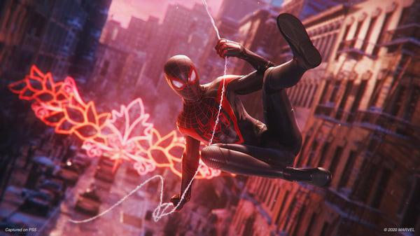 spiderman-playstation-5